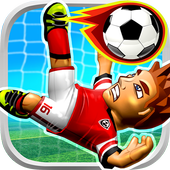 BIG WIN Soccer (football) Latest Version Download