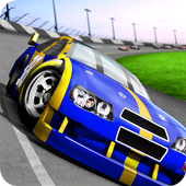 BIG WIN Racing APK v3.9 (479)