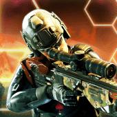 Kill Shot Bravo: Sniper FPS APK 6.4