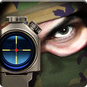 Kill Shot Latest Version Download
