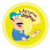 Mipyme Digital  Latest Version Download