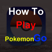 How to play Pokemon Go?