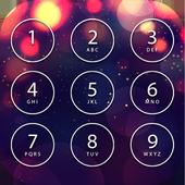 OS9 Lock Screen APK 3.1.2