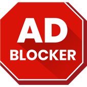 Free Adblocker Browser - Adblock & Popup Blocker 64.0.2016123087 Android Latest Version Download
