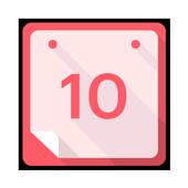 HTC Calendar  APK 7.01.823824