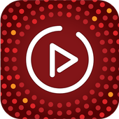 Download JazzTube 1.20.0.0905 APK File for Android