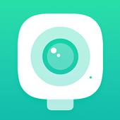 HUAWEI 360 Camera app in PC - Download for Windows 7, 8, 10