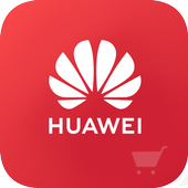 Huawei Store Latest Version Download