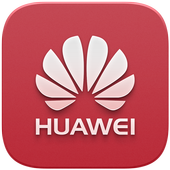 Download Huawei Mobile Services 2.7.1.302 APK File for Android