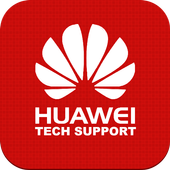 Huawei Technical Support 5.7.0 Android for Windows PC & Mac