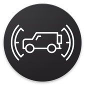 HUD Widgets — Driving widgets with HUD mode Latest Version Download