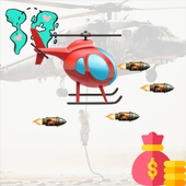 Download Heli War Saving Citizen 1.0 APK File for Android