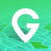 GoLocator 2.6.6 Latest Version Download
