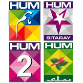 Hum TV Channels app in PC - Download for Windows 7, 8, 10