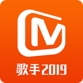 Download MGTV 5.8.17 APK File for Android