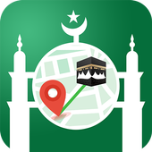 Muslim Prayer Times, Qibla Finder, Quran Latest Version Download
