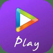 Hungama Play Movies & Videos APK 3.0.3