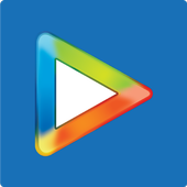Hungama Music - Songs & Videos Latest Version Download