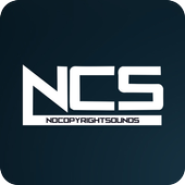 NCS Music Latest Version Download