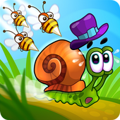 Snail Bob 2 Latest Version Download