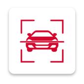 App Control Vehicular