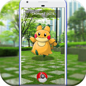 Hunt Monster GO Latest Version Download