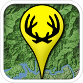 HuntStand 5.5 Android Latest Version Download