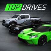 Top Drives 12.10.00.11732 Latest Version Download