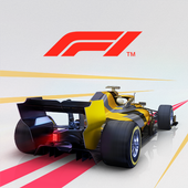 Download F1 Manager on PC