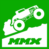 MMX Hill Dash 1.11626
