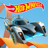 Hot Wheels: Race Off APK 1.1.11648