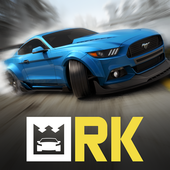 Race Kings Latest Version Download