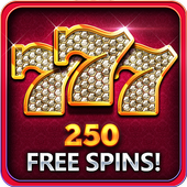 Slots Machines  Latest Version Download