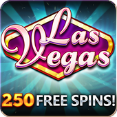 Free Vegas Casino Slots  Latest Version Download