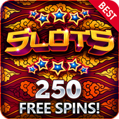 Slot Machines - Lucky Slots™  APK 2.8.3027