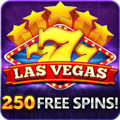 Vegas Slot Machines Casino  APK 2.8.2972