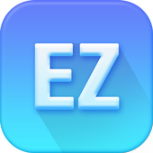 EZ GPS Tracker  Latest Version Download