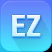 EZ GPS Tracker