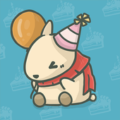 Tsuki Adventure - Idle Journey & Exploration RPG APK 1.10.4