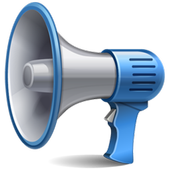 Download @Voice Aloud Reader (TTS Reader) 16.6.7 APK File for Android