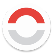 BatterySaver GO for Pokemon GO