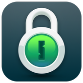 Download AppLock - Lock Apps, PIN & Pattern Lock 1.0.5 APK File for Android