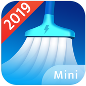 Download Super Speed Cleaner - Booster 1.7.0 APK File for Android