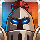 Castle Defense Latest Version Download