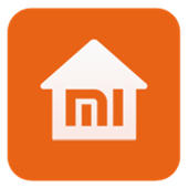 MIUI Launcher Latest Version Download