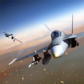F18 Airplane Simulator 3D APK v1.0 (479)