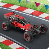 Car Driving Sim  APK 1.3
