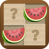 Kids Game – Memory Match Food  Latest Version Download