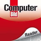 Reader COMPUTER BILD Magazin  APK 2.10