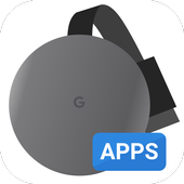 Apps for Chromecast 2.16.9